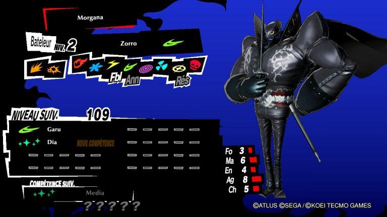 Persona 5 Strikers (46)