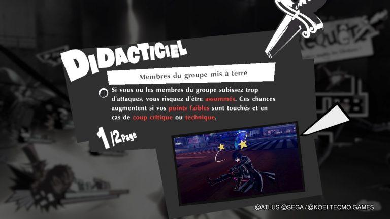 Persona 5 Strikers (48)