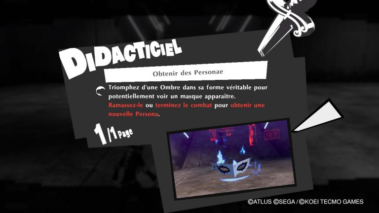 Persona 5 Strikers (51)