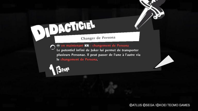 Persona 5 Strikers (52)