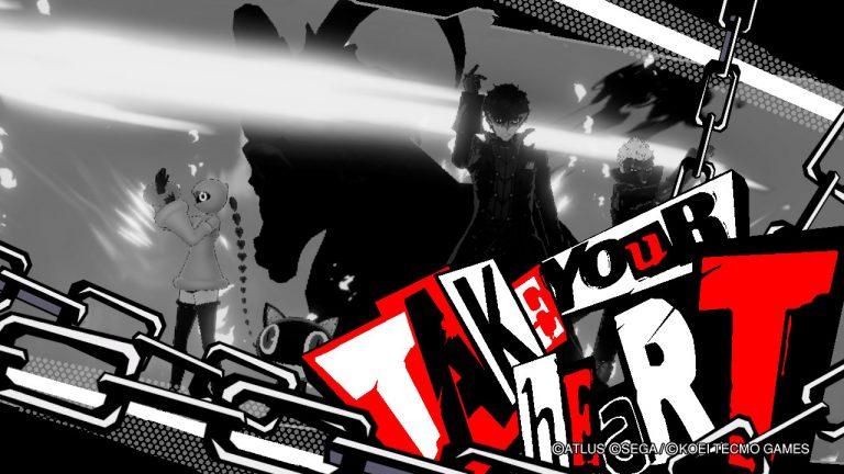 Persona 5 Strikers (57)