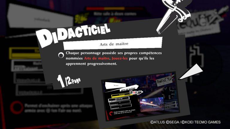 Persona 5 Strikers (58)