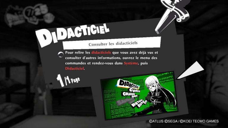 Persona 5 Strikers (61)