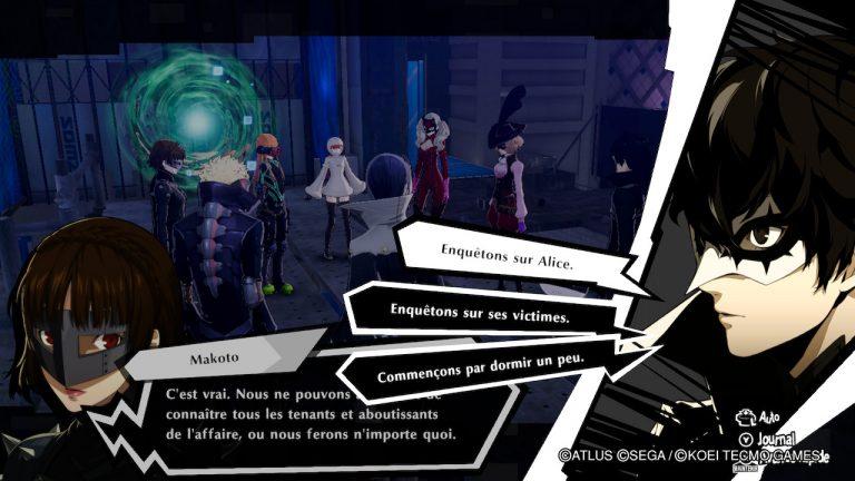 Persona 5 Strikers (62)