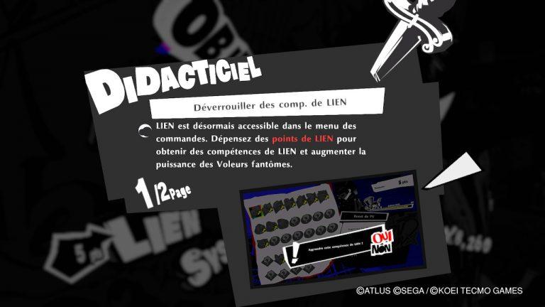 Persona 5 Strikers (65)