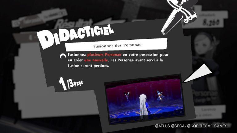 Persona 5 Strikers (70)
