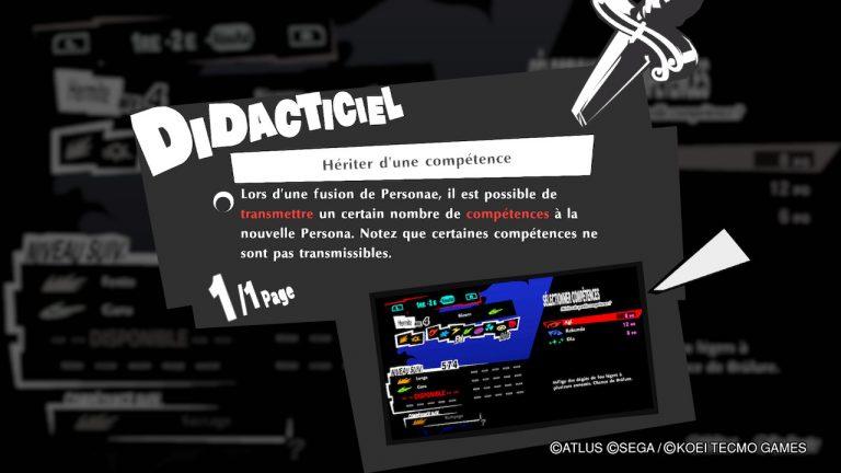 Persona 5 Strikers (72)