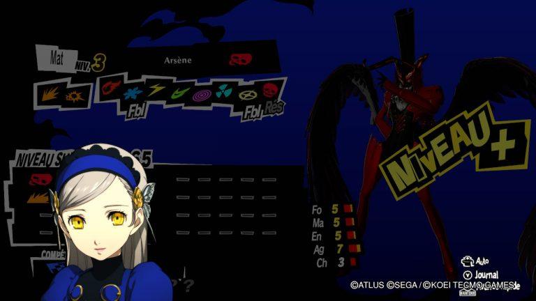Persona 5 Strikers (75)