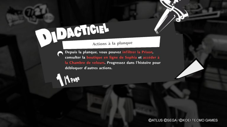 Persona 5 Strikers (78)