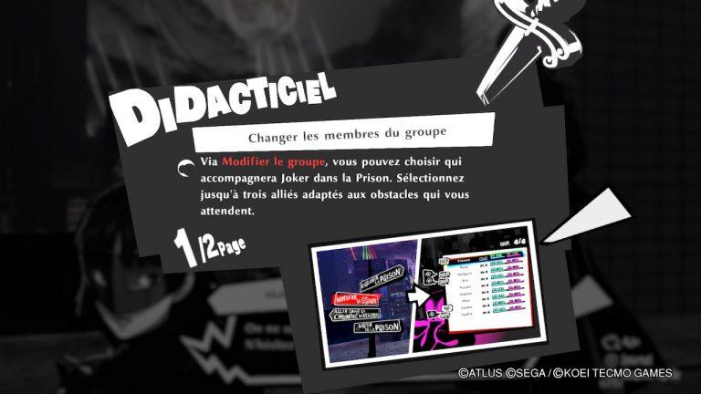 Persona 5 Strikers (79)
