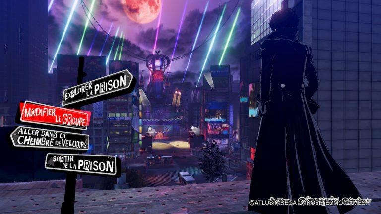 Persona 5 Strikers (80)