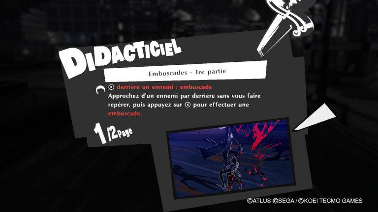 Persona 5 Strikers (81)