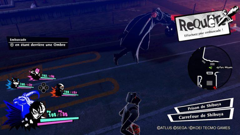 Persona 5 Strikers (82)