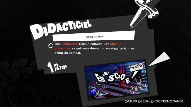 Persona 5 Strikers (86)