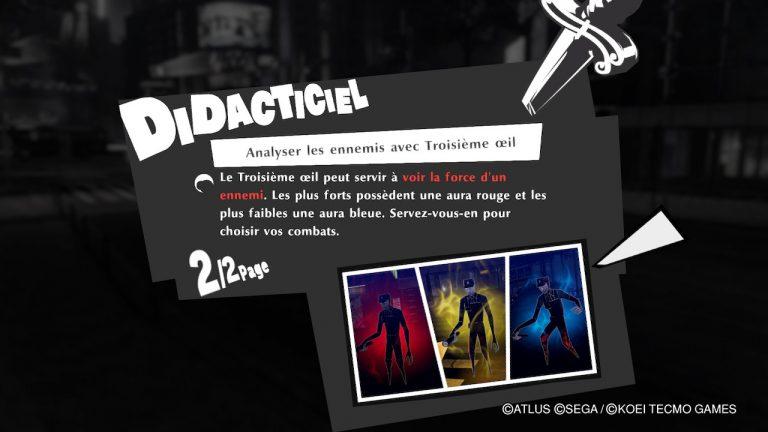 Persona 5 Strikers (88)