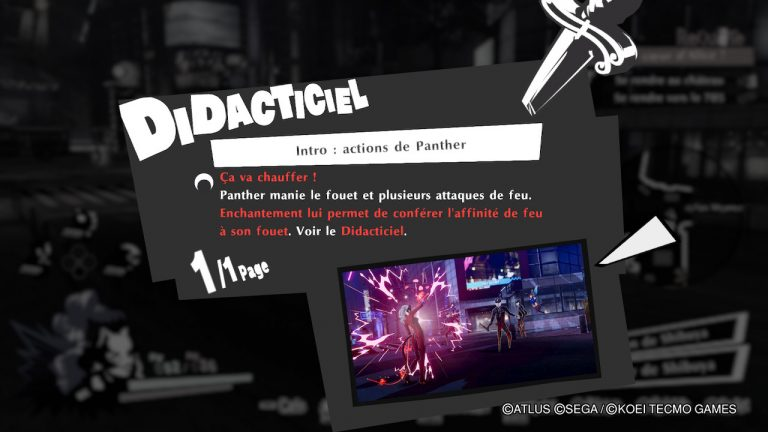 Persona 5 Strikers (89)