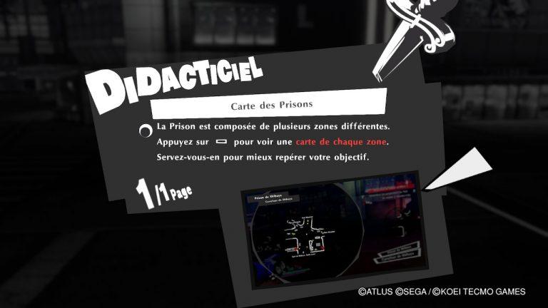 Persona 5 Strikers (92)