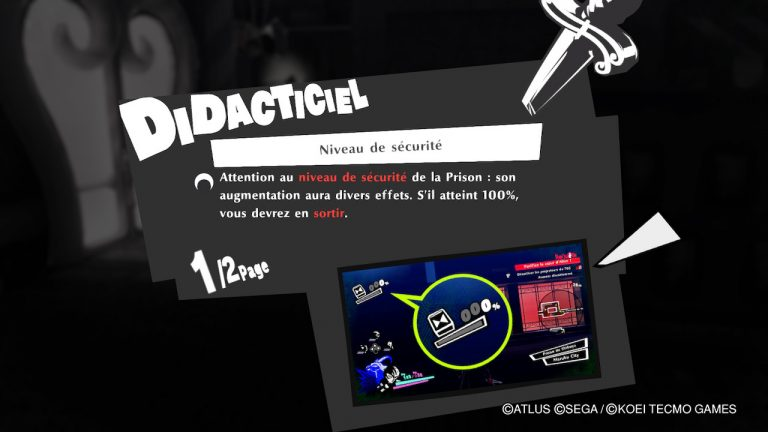 Persona 5 Strikers (93)