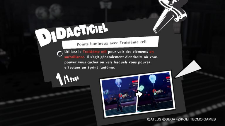 Persona 5 Strikers (97)