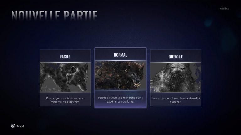 Werewolf: The Apocalypse - Earthblood_20210202082108