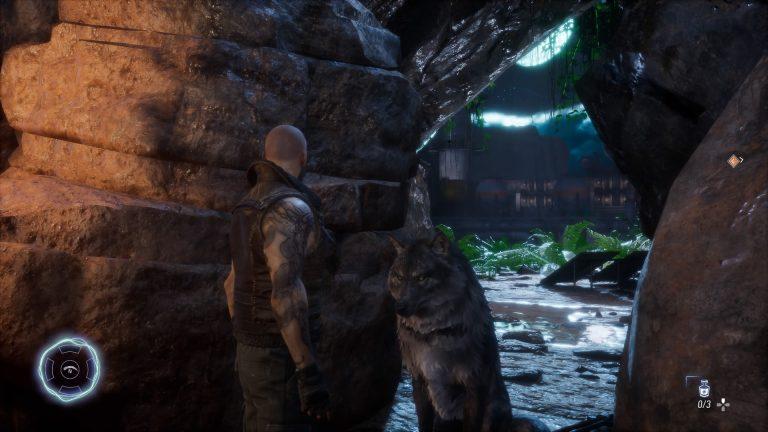 Werewolf: The Apocalypse - Earthblood_20210202082746