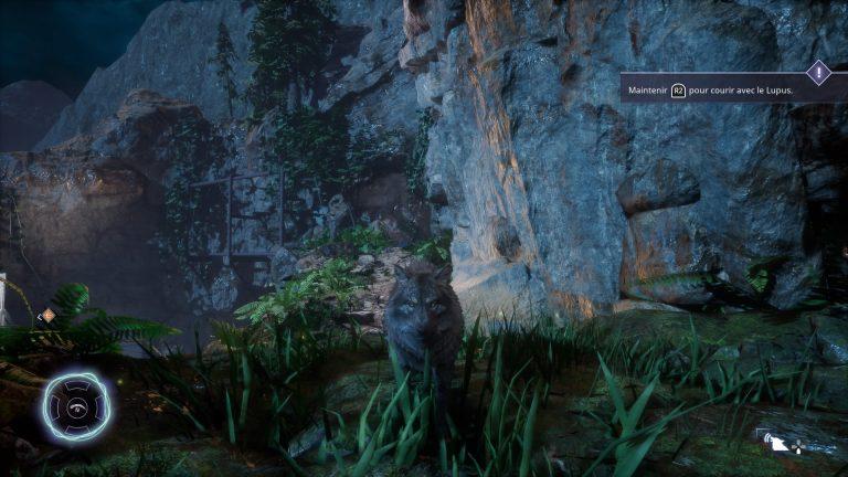 Werewolf: The Apocalypse - Earthblood_20210202083214