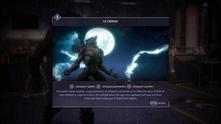 Werewolf: The Apocalypse - Earthblood_20210202084017