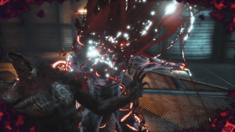 Werewolf: The Apocalypse - Earthblood_20210202084909
