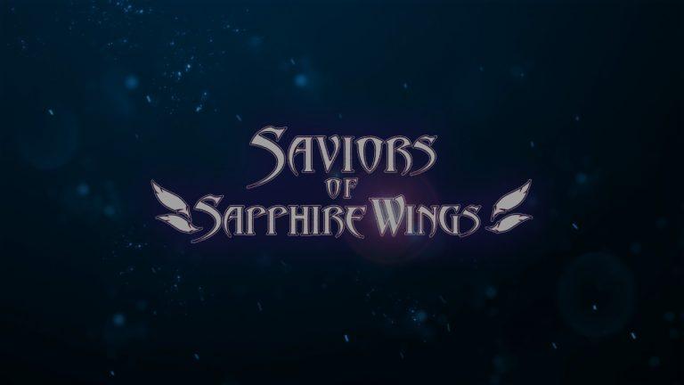 Saviors (9)