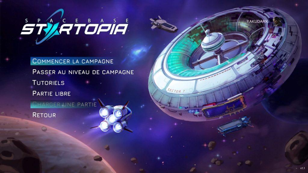 Spacebase Startopia_20210325073942