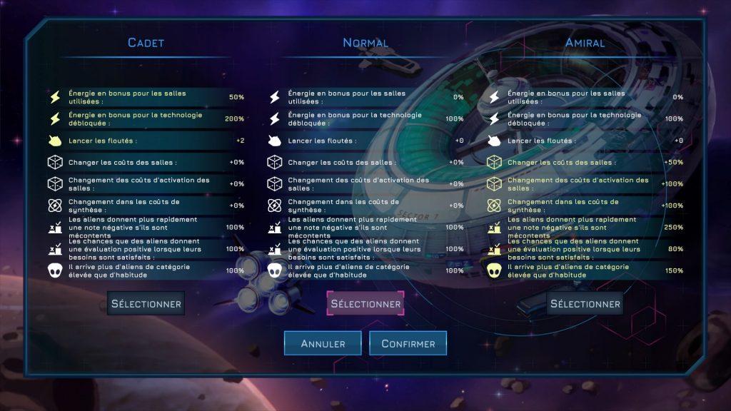 Spacebase Startopia_20210325145126