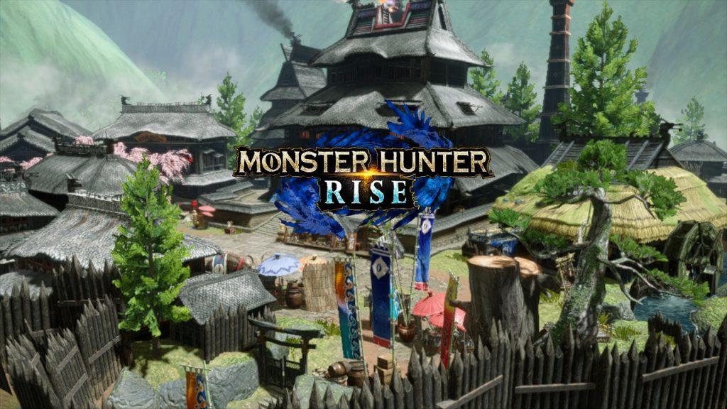 Monster Hunter Rise (19)