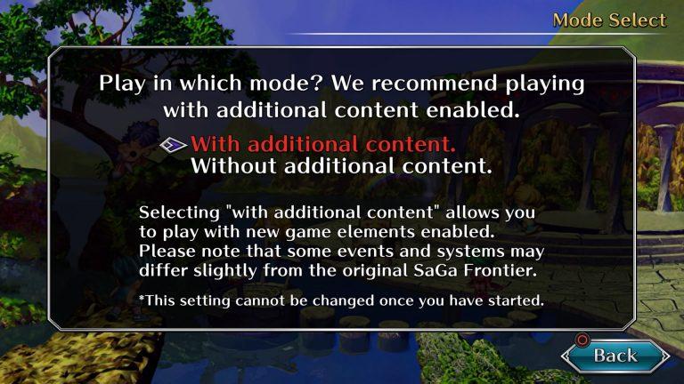 SaGa Frontier Remastered_20210415212954