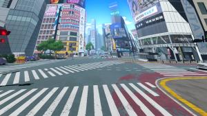 Scramble_Crossing