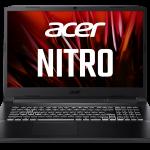 Nitro-5-AN517-54-Bl-RGB-01b