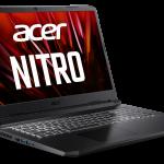 Nitro-5-AN517-54-Bl-RGB-02b