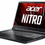 Nitro-5-AN517-54-Bl-RGB-03b
