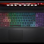 Nitro-5-AN517-54-Bl1-RGB-04b