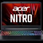Nitro5_AN515-57_Bl1_RGB-Bk_01b