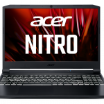 Nitro5_AN515-57_Bl_RGB-Bk_01b