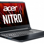 Nitro5_AN515-57_Bl_RGB-Bk_02b