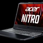 Nitro5_AN515-57_Bl_RGB-Bk_03b
