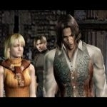 Resident Evil 4 Screen 3