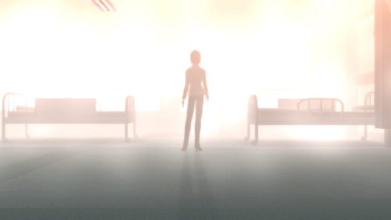 Shin Megami Tensei III Nocturne HD Remaster_20210510152258