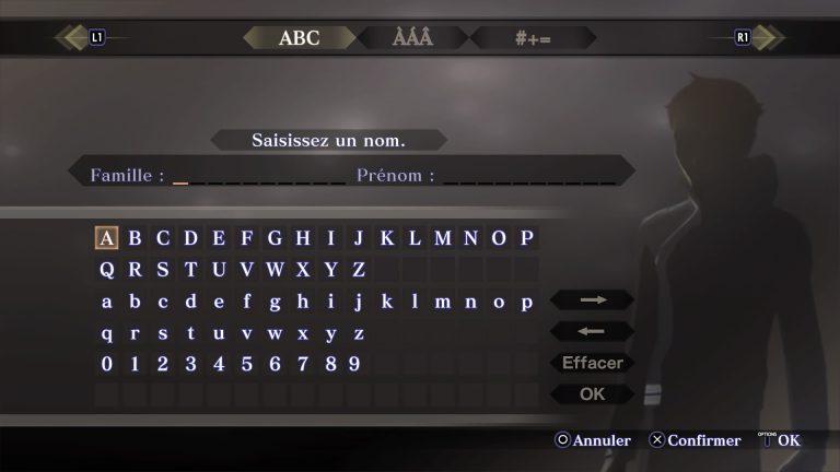 Shin Megami Tensei III Nocturne HD Remaster_20210510152338