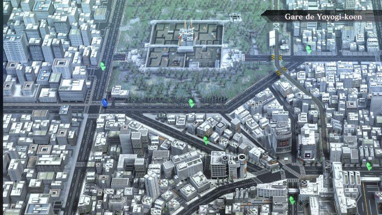 Shin Megami Tensei III Nocturne HD Remaster_20210510152803