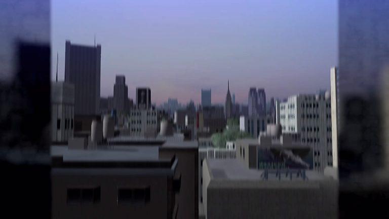 Shin Megami Tensei III Nocturne HD Remaster_20210510155216