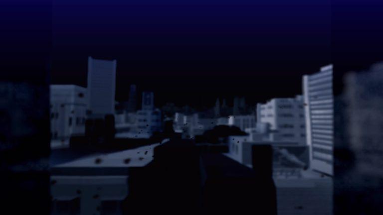 Shin Megami Tensei III Nocturne HD Remaster_20210510155225