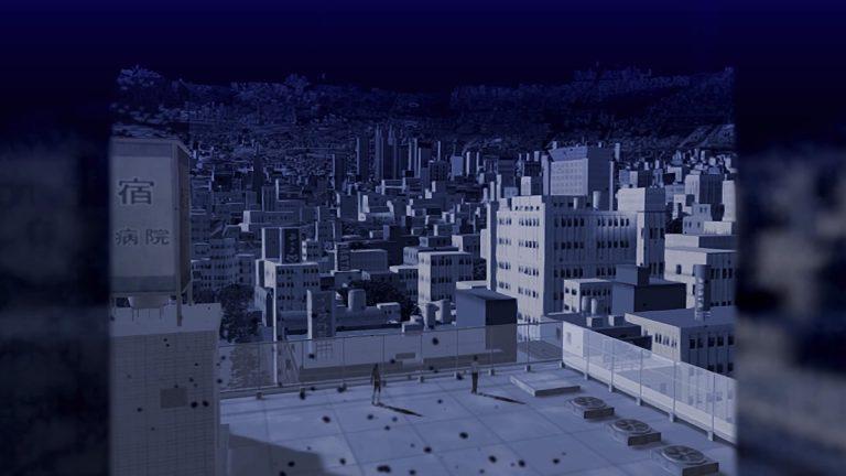 Shin Megami Tensei III Nocturne HD Remaster_20210510155250