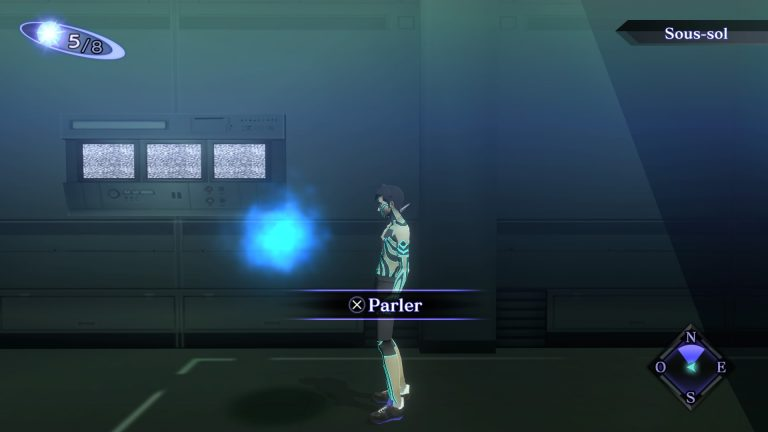 Shin Megami Tensei III Nocturne HD Remaster_20210510160009